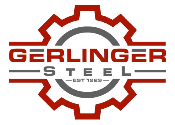 Gerlinger Steel Co.
